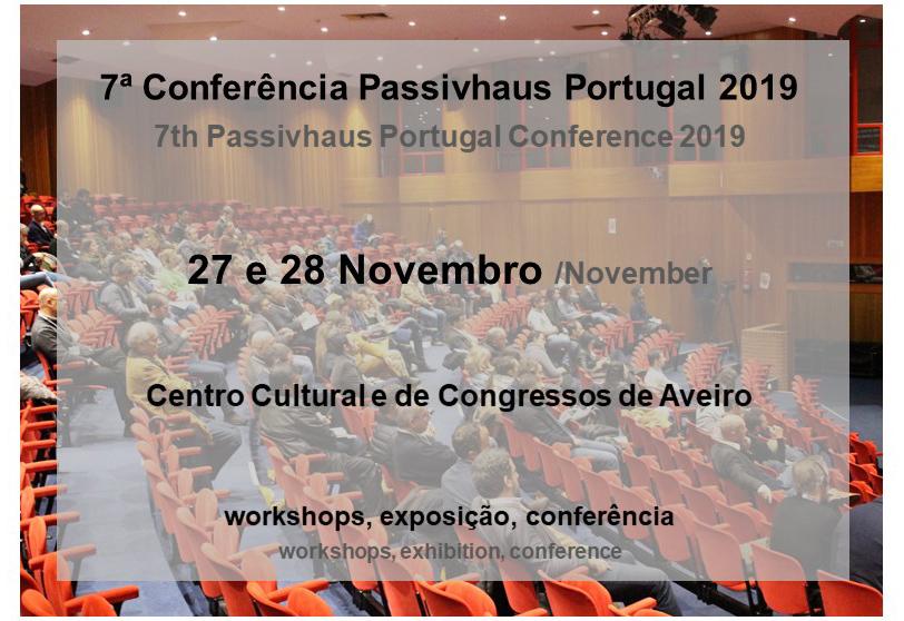 grupopreceram participa 7 conferencia passivhaus