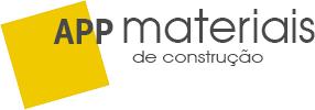 App Materiais de Construção